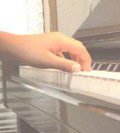 ピアノの手 ぴぴピアノ教室