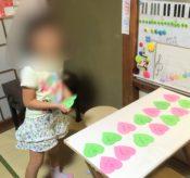 年長さんのレッスン ぴぴピアノ教室