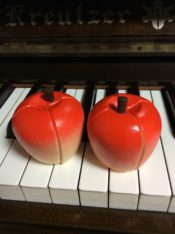 おもちゃの教材 ぴぴピアノ教室