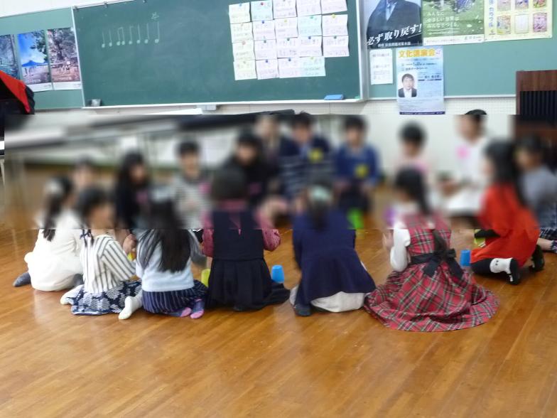 ぴぴピアノ教室弾き合い会の画像