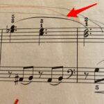 一歩上行く演奏は、フレーズを意識しよう。フレーズとは、音のまとまりの事。