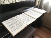 ぴぴピアノ教室で人気のクラシック曲。