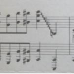【独学講座】鍵盤とペダルを学ぼう。人気のグリッサンドの弾き方も解説します。