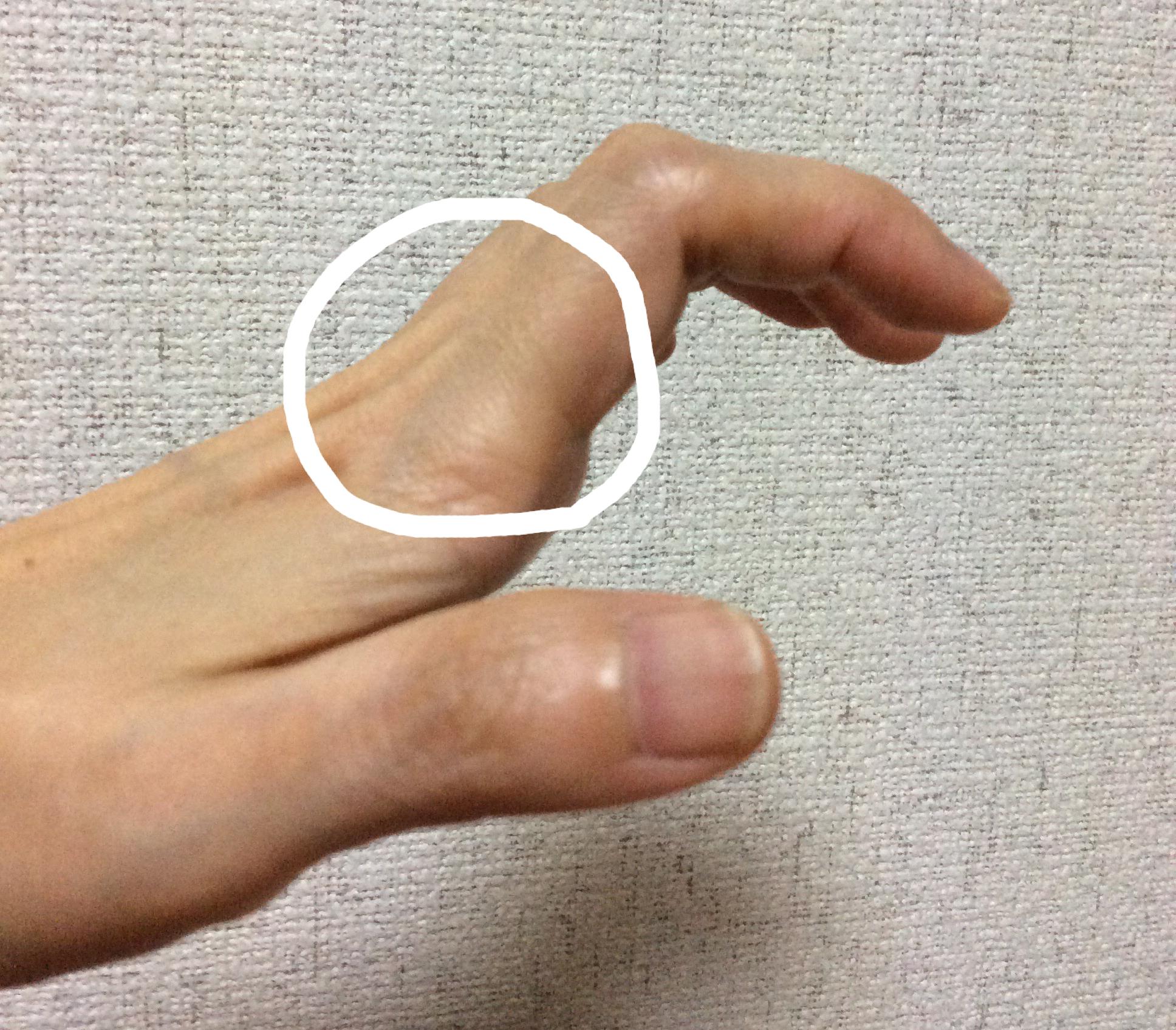 正しくない指の形 ぴぴピアノ教室