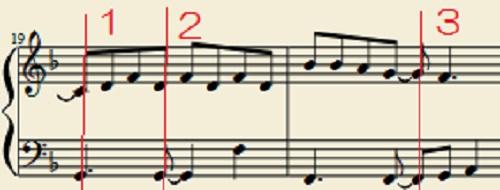 musicpaper03