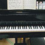 楽器の選び方【ピアノ独学講座】