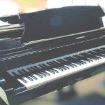 【ピアノの発表会】本番直前、どんな練習すればいい?