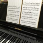 1曲からダウンロードできる楽譜サイト【ぷりんと楽譜】で、おすすめの楽譜の選び方