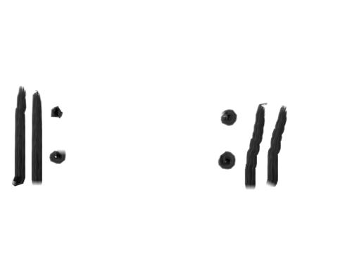 リピート記号画像
