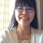 Chizuyo Inoue