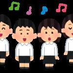 保育士の方や音楽担当の先生にとっていちばん大切な事は、心から楽しそうに弾くこと