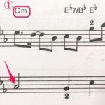 和音記号を学ぶと譜読みにも役立つ!【コード活用法】